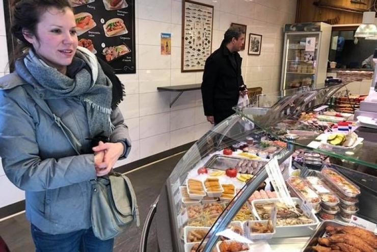Mỹ: Cá tra, cá thịt trắng chuyển hướng sang thị trường bán lẻ khi được nới lỏng quy định dán nhãn