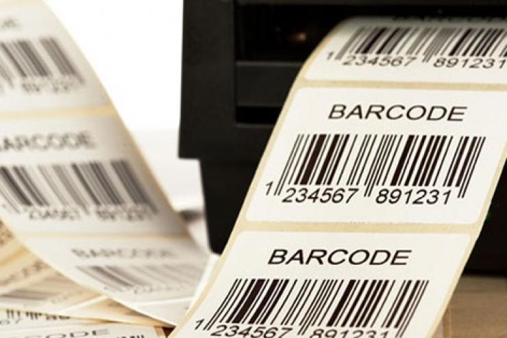 Doanh nghiệp sẽ không phải xuất trình văn bản về việc sử dụng mã số mã vạch nước ngoài